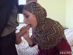 Small arab and arab wife threesome snapchat No Money No Problem