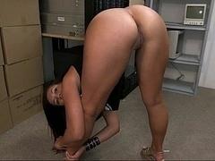Amateur, Mignonne, Masturbation, Naturelle, Rasée, Maigrichonne, Adolescente, Serré