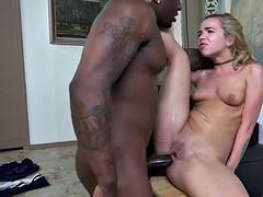 Alina West HQ Porn Videos