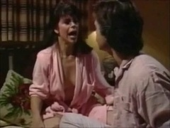Lets Talk Dirty (1987) part1