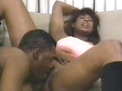 toi clayton boobs