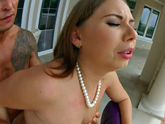 No-limits buttfucking, tight bums fucked in HD