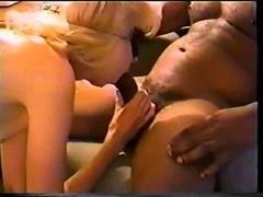 bitch wife angela 6 (cuckold)