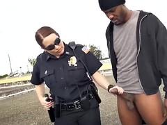 Female fake taxi fucks police tumblr Break-In Attempt Suspec