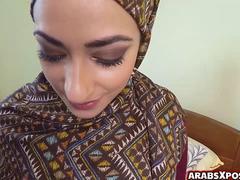 Любители, Арабское, Красивые, Минет, Сосущие