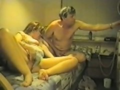 Webcam Video Amateur Blondie Webcam Free Blonde Porn