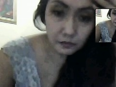 Anal, Asiatique, Mère que j'aimerais baiser, Softcore, Solo, Webcam