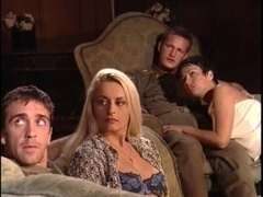 Storie di Caserma 1 (1999) Whole ITALIAN Vid