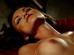 Femme Fatales Saison 1 Episode 3
