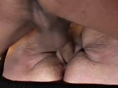 Бабушки, Секс без цензуры, Милф