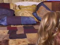 Katie Ray vs Mandingo