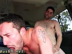 Male doctor gives enemas to straight guys and swag straight guy fucks gay guy Dude With