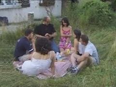 Famille, Français