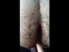 Peefun Piss Compilation 2 - 20 Minutes of Piss