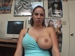 More great stuff On Coolgari.com Best Blow Job