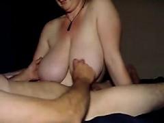 Belle grosse femme bgf, Brunette brune, Grosse, Mature, Mamelons