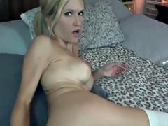 Does your wife do anal cuz mine do