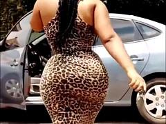 Belle grosse femme bgf, Hard