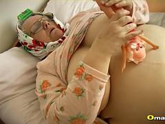 Amateur, Belle grosse femme bgf, Rondelette, Pénétrer avec le poing, Mamie, Hard, Jouets