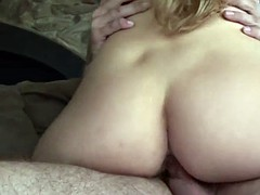smuttydeals vvs599 - abby rode