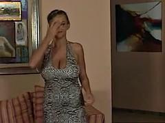 ajx polish changing bras