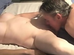 Tamika from 1fuckdatecom - Mamour lick my wife
