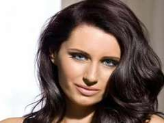 Sammy Braddy - Jizz Shot on extraordinaire knockers