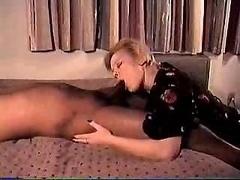 Slut wife compilation