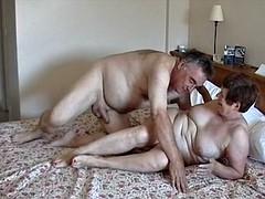 ilovegranny amateur mature fuck pictures slideshow