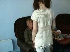 Russian Mature & Immature