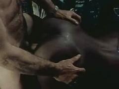 GeckoX - Sue Prentiss R.N. Allotment 3-3
