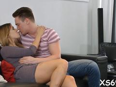 Любители, Минет, Эротика, Секс без цензуры, Молоденькие