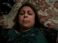 Pakistani wife get fucked hard on cam - ChoicedCamGirls