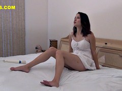 Deflower Me Daddy - Daisy Summers