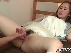 wicked and wet japanese blowjob video feature 1