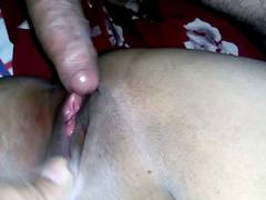 desi bangla wife fucking by big cock