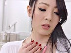 hitomi tanaka huge tit nurse
