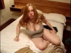 I Clip My Female friend Taking Her no 1 Large Black Cock