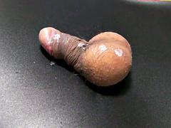 hot wax erection
