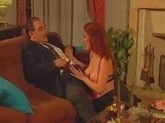 Culo, Maduro, Prostituta