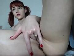 Leie, Masturbation, Dusche, Jungendliche (18+)