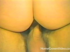 big boobs blonde riding cock like a champ