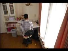 Japanese Mother - Endowed used by Step Mother Yuu - MrBonham