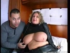 French natural Adult bbw Xxx