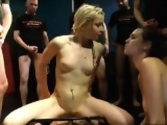 Anal and Piss for beautiful Pornabella - 666Bukkake