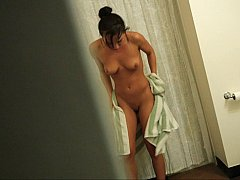 Stepsis in the shower