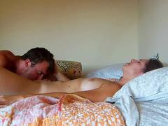 Mature College Girl Anal Mom Sucking Cock