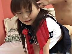 Leie, Asiatisch, Tussi, Sadomasochismus, Japanische massage
