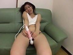 35-year-old Makoto Milf Us 35-year-old Makoto Milf Us