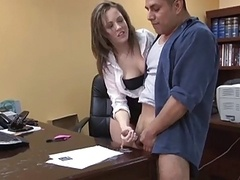 top handjob compilation 2013